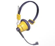 Ispitna slušalica sa mikrofonom