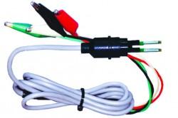 Ispitno merna viljuška za reglete tipa NER 251 - BAB 340